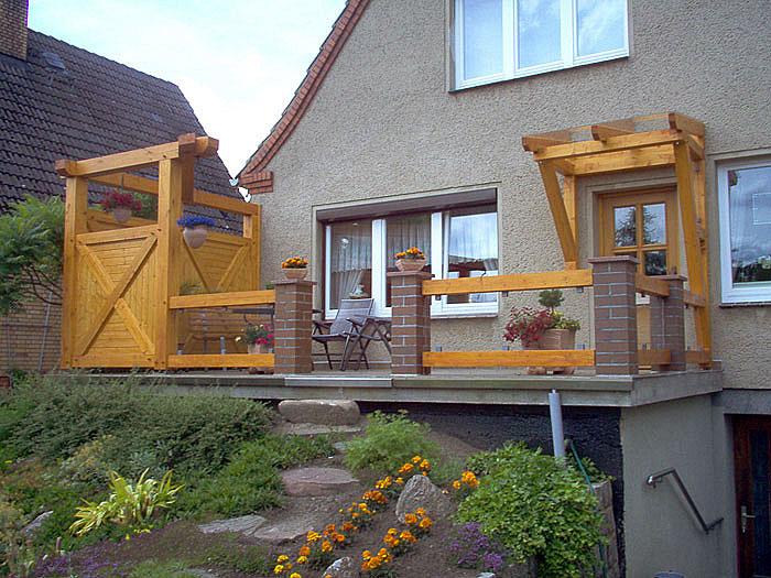 07133120180201 terrassen windschutz plexiglas. Black Bedroom Furniture Sets. Home Design Ideas